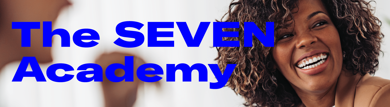 The-SEVEN-ACADEMY-3