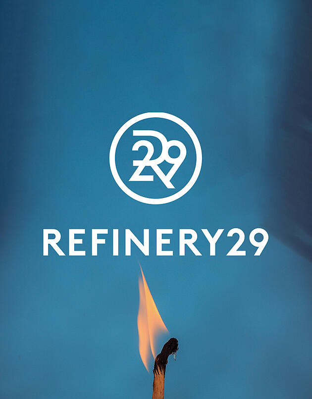 Refinery29: What Happened When I Was Gaslit By My Boss?