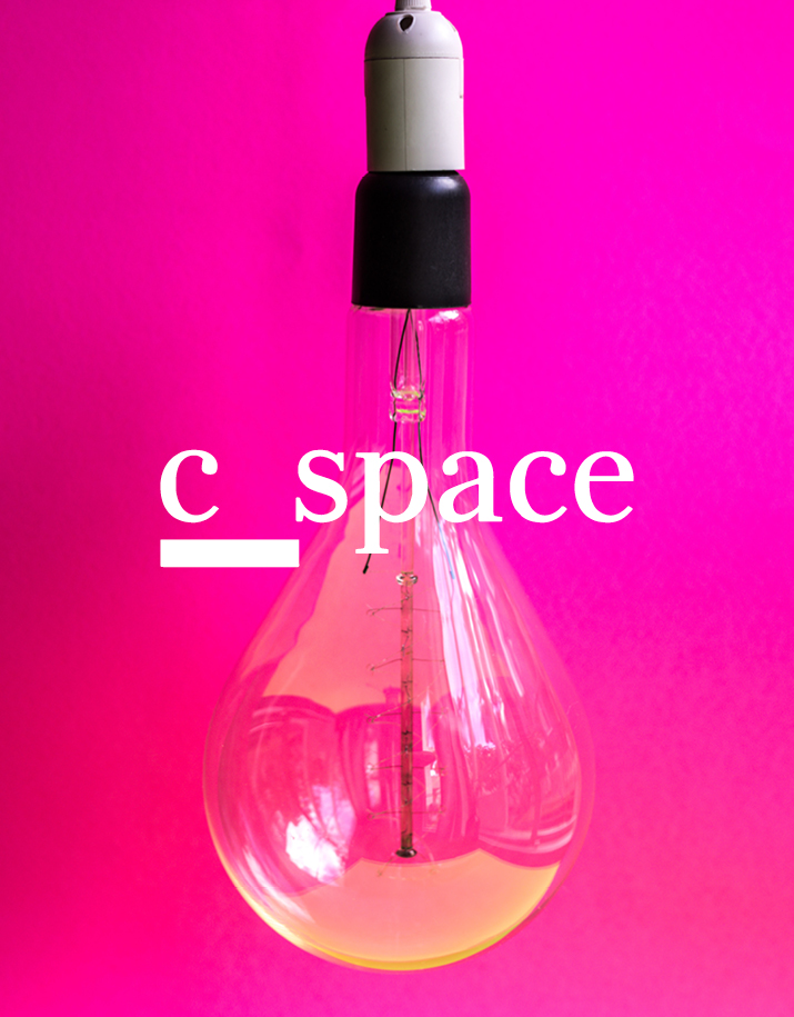 C Space: Look a Little Differently to Attract & Recruit Brighter, Better Talent