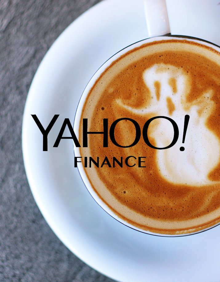 Yahoo Finance: Why Companies Ghosting Interview Candidates Is Damaging To Firms